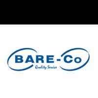 Bare-Co