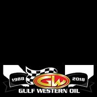 Gulf Western Oil