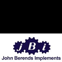 John Berends