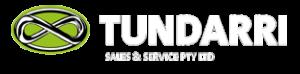 Tundarri Sales & Service